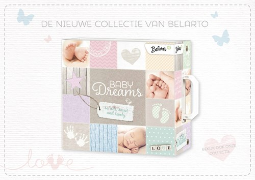 Baby_dreams_Belarto_digitaalboek