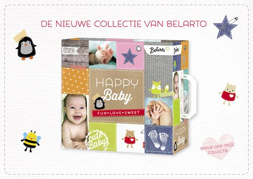 HappyBaby_Belarto_digitaalboek